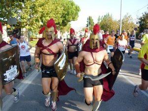 athene_gladiatoren