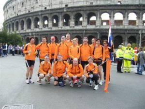 rome20080316