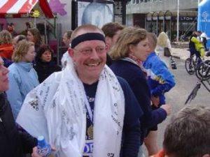 rotterdam2004